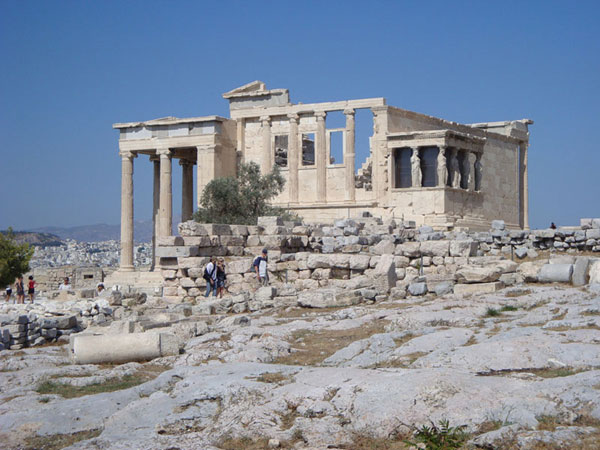 an introduction to the culture and history of the athenian acropolis A history of ancient greece (greeks) from the dorians to alexander including their cities, philosophy the acropolis acropolis (greek akros,highest.