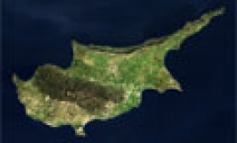On Wednesday: Demetrios Convenes Meeting to Support the People of Cyprus