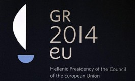 Greece Eager to Enhance Image as EU President