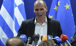 Greek Government Sends List of Reform Measures to European Institutions and the IMF