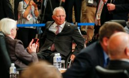 U.S. Secretary of Treasury asks Schaeuble to conclude deal with Greece
