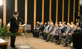 Foreign Diplomats address PSEKA conference in Cyprus