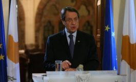 President Anastasiades: No solution before the people if it does not answer their concerns (2)