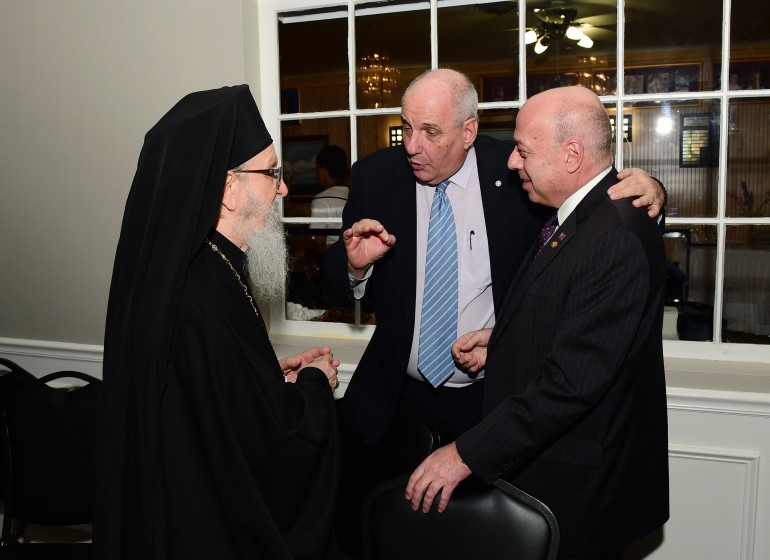 ahepa-epiphany-banquet3