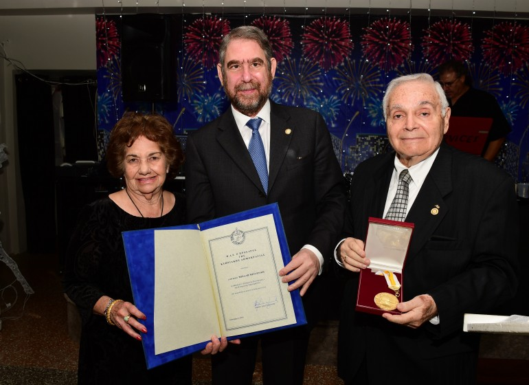 ahepa-epiphany-banquet7