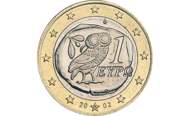 SEV Warns over Dire Consequences of a Grexit