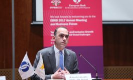 Three Cypriot Ministers in New York for Capital Link's Invest in Cyprus Forum