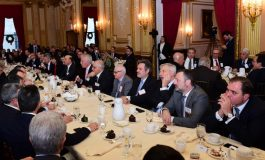 Positive prospective for the Greek Economy was presented at the 19th Capital Link Invest in Greece Forum in New York
