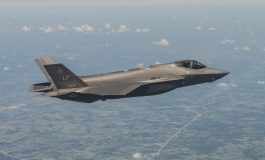 Joint effort by Greek and Armenian  Americans to Block F-35 Sale to Turkey
