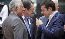 Turkish provocations against Greece and Cyprus cast their shadow over the Summit in Varna