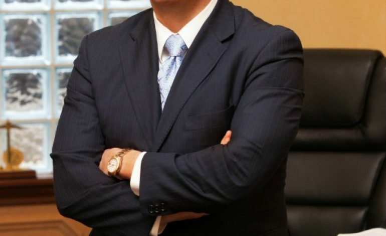 Kostantinos Mallas Selected to New York Metro  Super Lawyers List for the Sixth Consecutive Year