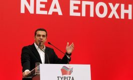 Tsipras: FYROM has no 'alternative' to name deal