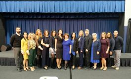 Hellenic Classical Charter School (HCCS) Staten Island Approved by NYSED Board of Regents.