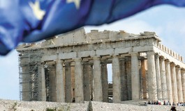 """Fitch Ratings"" Upgrades Greece's Rating and Outlook"