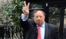 Sights Set On John Catsimatidis For Mayor