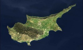 Fitch Upgrades Cyprus to 'B+'