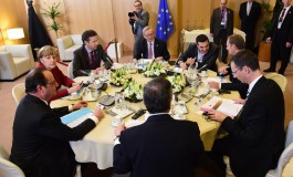 Impending Fiscal Deal with European Creditors Could Cause Greater Social Crisis