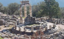 Let's Go to Greece: We Are All Greeks - The Need for Help