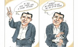A Greece without Illusions