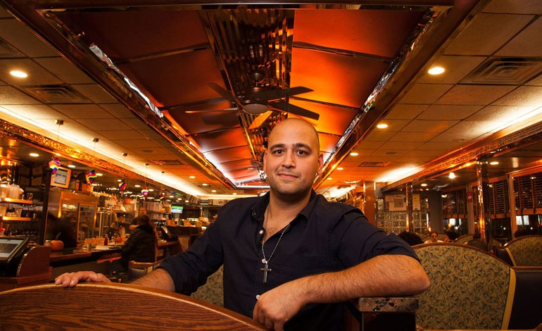 Rising Costs, Changing Tastes and a Reluctant Next Generation of Owners Spell Trouble for the Diners