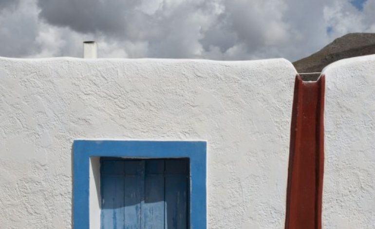 Greece is heading for  a record tourist season – Greek American Community  will meet the challenge