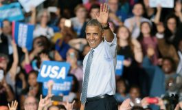 What Obama's Trip to Athens Means for U.S. – Greece Relations
