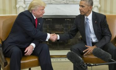 Obama insists on need for reforms and  'meaningful' debt relief for Greece