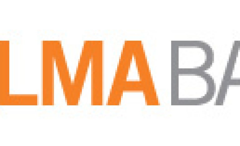 Michael Psyllos  Appointed New  President & CEO  of ALMA Bank.