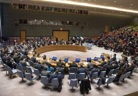 The final text of the draft Security Council resolution for the renewal of the mandate of UNFICYP