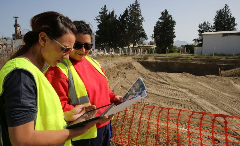 Archaeologists appeal for  information on missing persons, as time is running out
