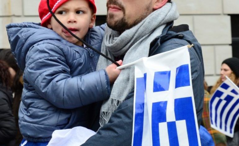 Are the findings of  a Global Survey on  Hellenic Diaspora  representing the  Greek Americans?