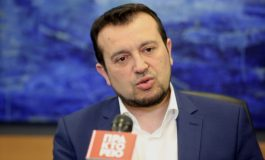 The message of Minister of Digital Policy Nikos Pappas to the 9th campaign of Greek News: We invite you to the New Era of Greece