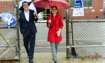 """""""GREEK NEWS"""" EDITORIAL: We stand by our Greek American Democratic elected NY State officials"""