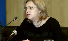 COMMISSIONER CRETU: Prespes Agreement  will further boost the  European perspective  of the Western Balkans