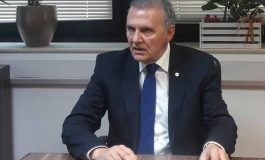 Photis Photiou: Turkey continues  to obstruct the  work of CMP