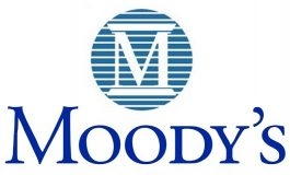 Moody's upgrade  of Greek rating  paves way for  10-year bond issue