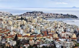 Let's Go to Kavala, in eastern Macedonia!