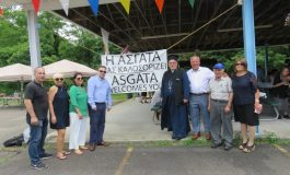 Asgata Association of America Celebrates 85th Anniversary