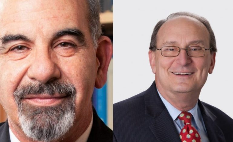 Cyprus Federation to honor Dr. Symeon C. Symeonides and Peter Kakoyiannis, Esq. at the 2019 Annual Testimonial Dinner