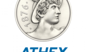 Athens Exchange Weekly Review