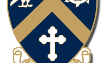Hellenic Education Center of Saint Katherine Greek Orthodox Church in Falls Church, Virginia, seeks Director of Education – Applications to hec-careers@stkchurch.com