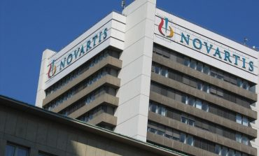 Novartis Hellas S.A.C.I. and Alcon Pte Ltd Agree to Pay over $233 Million Combined to Resolve Criminal FCPA Cases