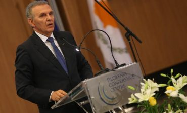 Overseas Cypriots to hold World Conference via videoconference on July 28, Presidential Commissioner tells CNA