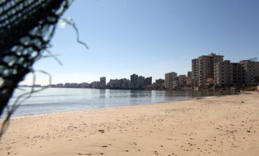 UN Security Council expected to discuss developments in Varosha on Friday
