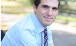 Andrew Gounardes Declares Victory in NY Senate District 22 - Democrats edge super majority in State Senate
