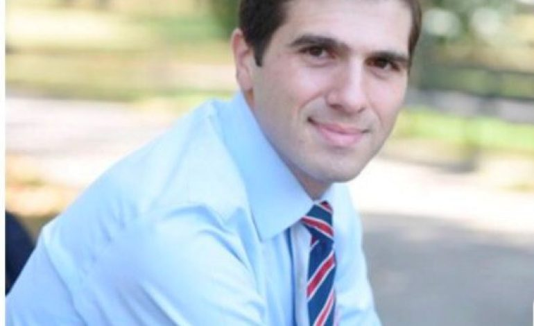 Andrew Gounardes Declares Victory in NY Senate District 22 – Democrats edge super majority in State Senate