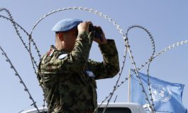 UN Secretary-General Guterres calls for CBMs in his UNFICYP report