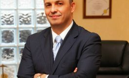 Kostantinos Mallas Named as One of the Top 100 Civil Plaintiff Trial Lawyers in New York