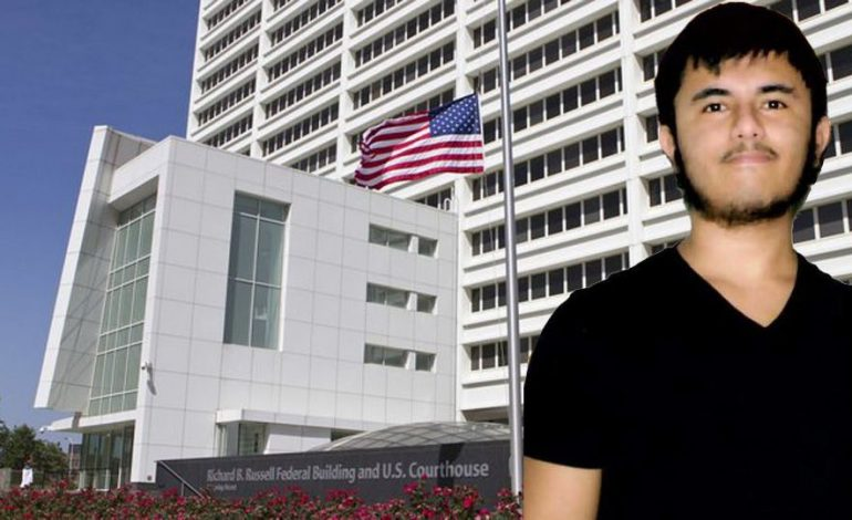 Cypriot Hacker Sentenced to Prison in the United States