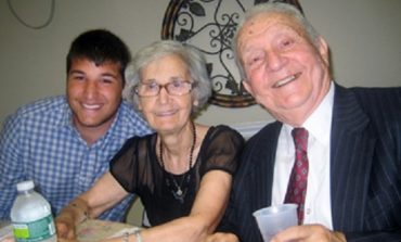 In Memory of Vasilios Bill Condos: A Good Man Who Will Be Missed